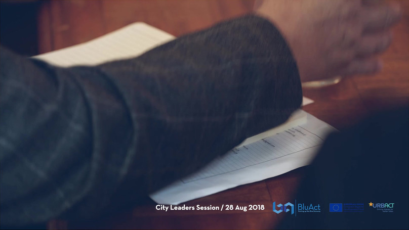 280818_City Leaders session_1.mp4