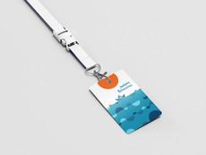ID-Card-2.jpg