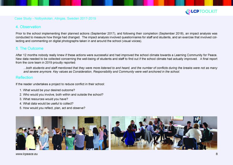lcp_workshop_manual_30-10_2019_Page_08.j