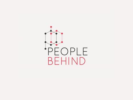 People Behind