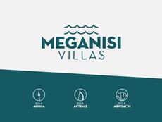 Meganisi Villas