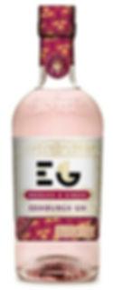 EG-Rhubarb-and-Ginger.jpg