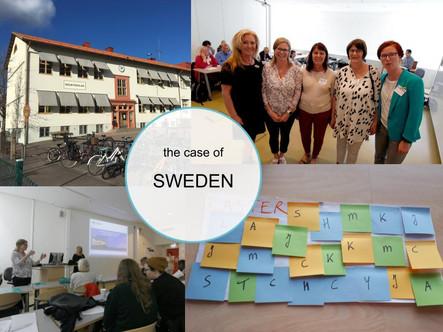 Workshop slides2.jpg