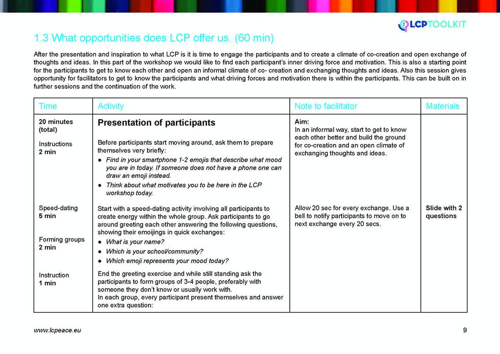 lcp_workshop_manual_30-10_2019_Page_09.j