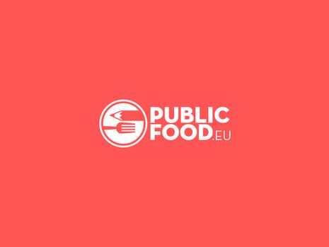 Public Food