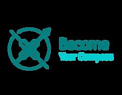 logo Christina Ntouka.png