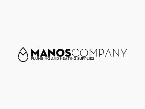 Manos Company
