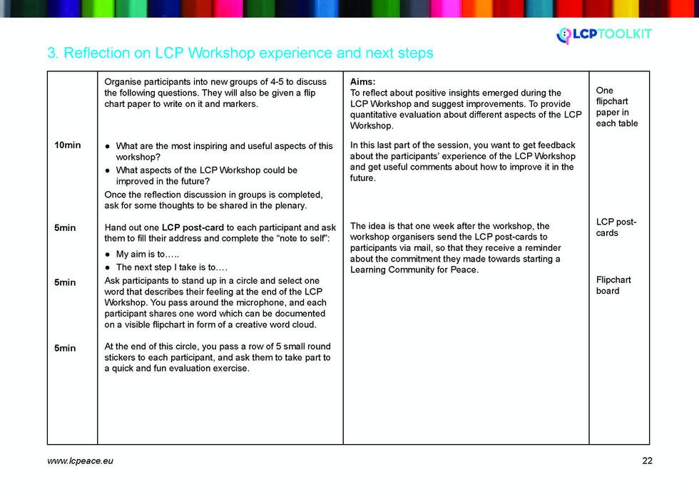lcp_workshop_manual_30-10_2019_Page_22.j