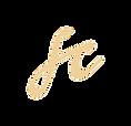 201213_Sandra_Ciriolo_Logo_Homepage_edit