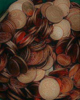 Bild Geld.jpg