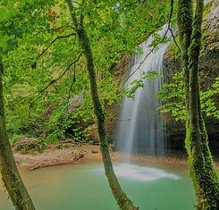 Wasserfall - Sabotageprogramm.jpg