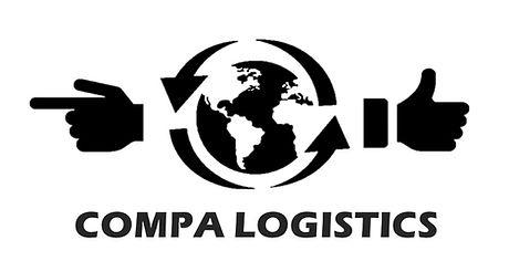 COMPA LOGO FINAL BY FL.jpg