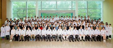 Department of Orthopaedics & Traumatology