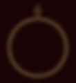 MOM LOGO_2019_09_14_rood (enkel cirkel +