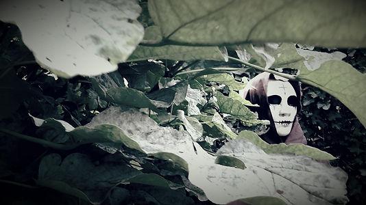 Monnik mask_vintage_1900px_tinypng.jpg