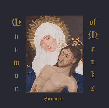 Cover Sacrament_2019_09_24.jpg