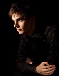 Andrew Tyson 2_Christian Steiner