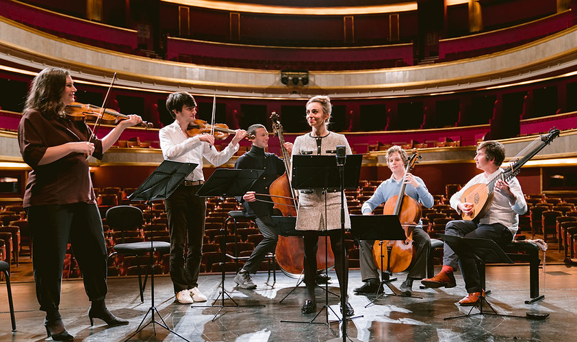 Jupiter Ensemble 3_Alina Sepp.jpg