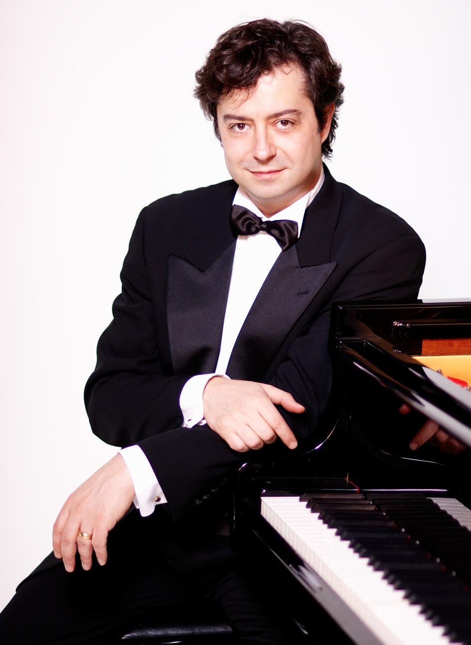 Fabio Bidini 3