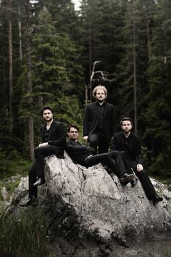 Goldmund Quartet 7_Nikolai Lund