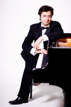 Fabio Bidini 5