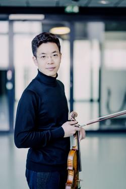 Huang 5_Marco Borggreve