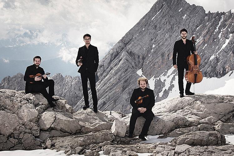 Goldmund Quartet 4_Nikolai Lund.jpeg