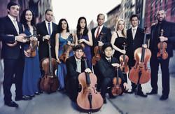 Manhattan Chamber Players 2