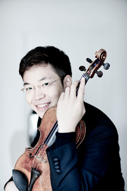 Huang 11_Marco Borggreve