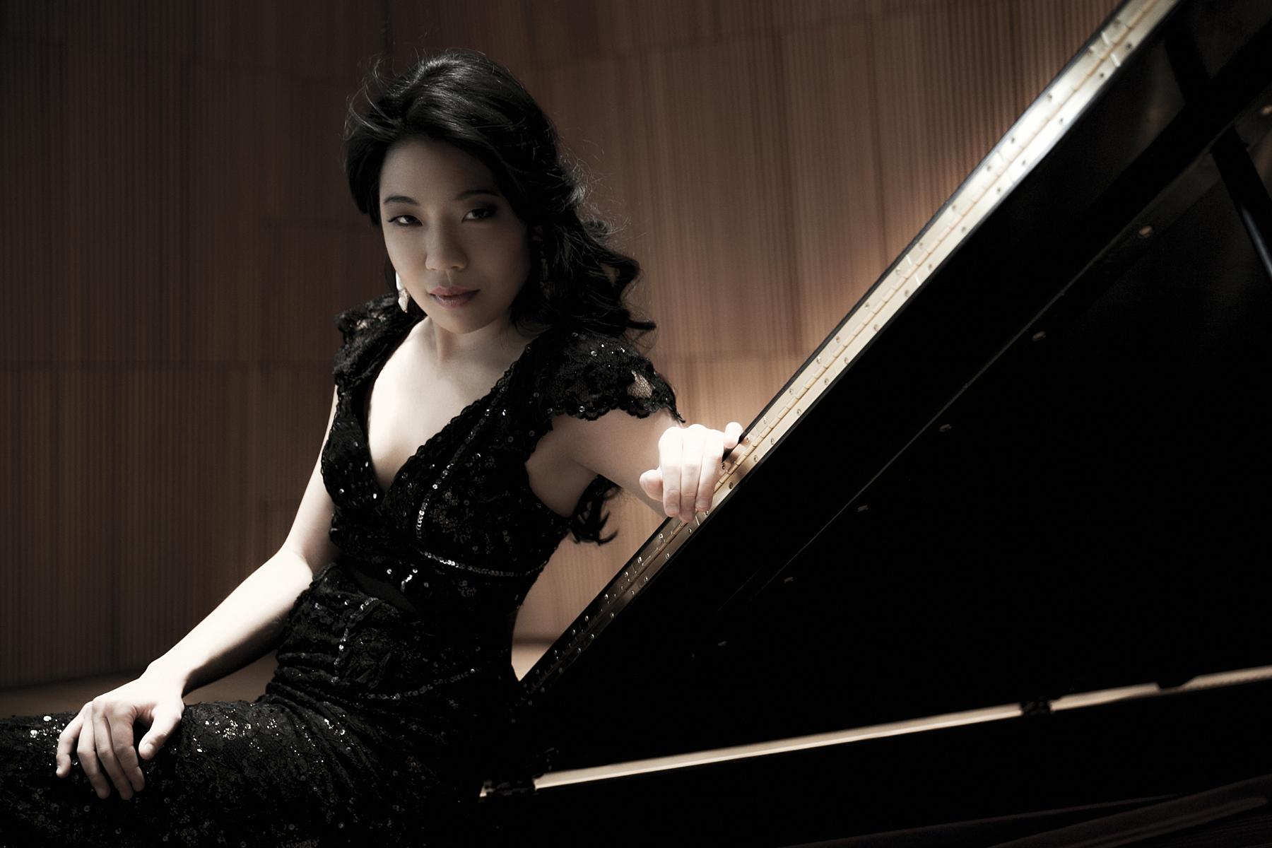 Joyce Yang hi res_KT Kim