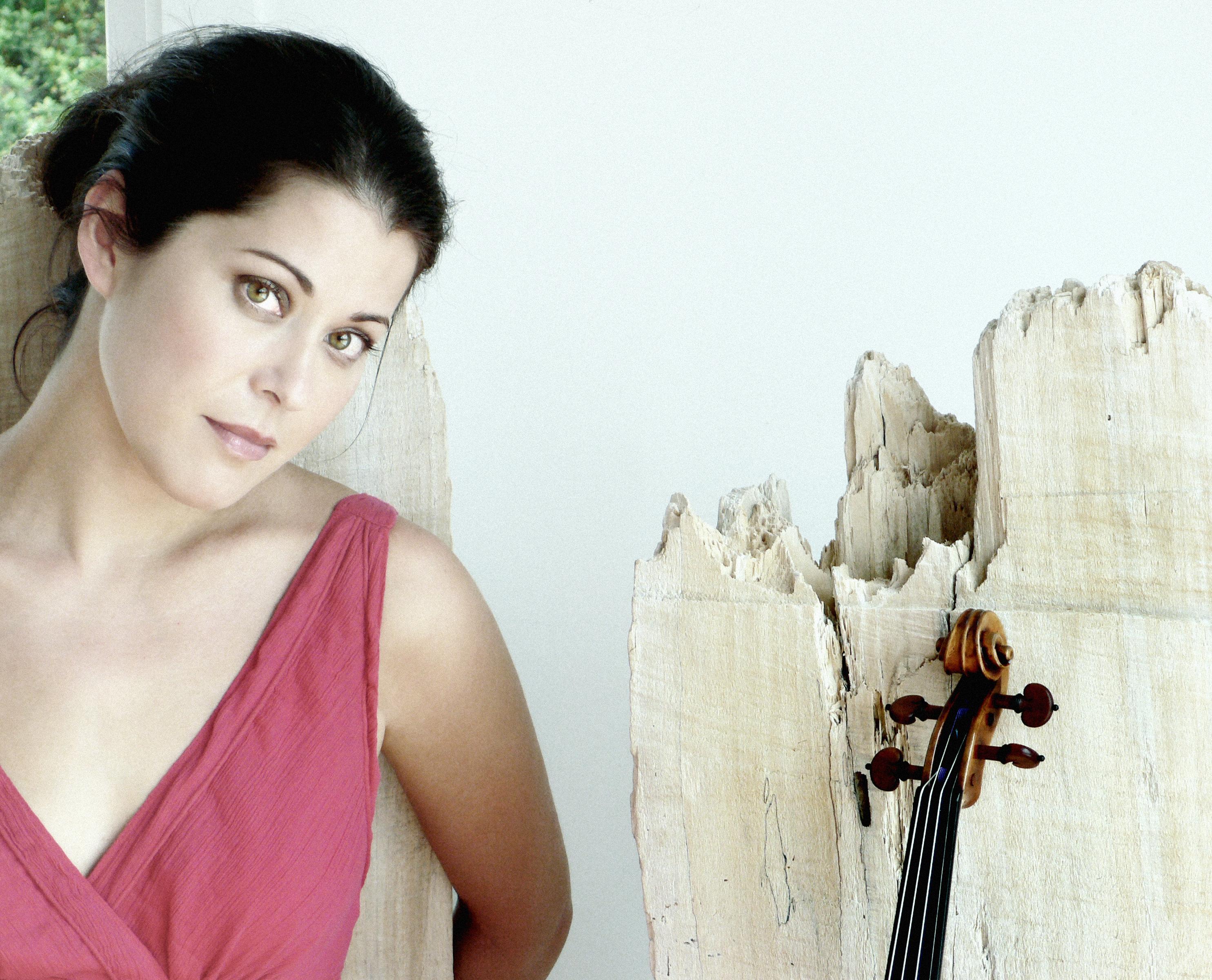 Jennifer Frautschi 1_Lisa-Marie Mazzucco