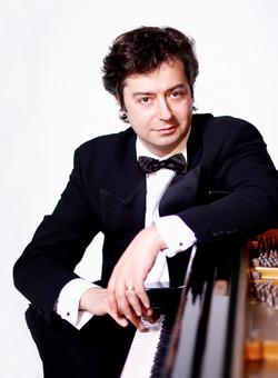 Fabio Bidini 1