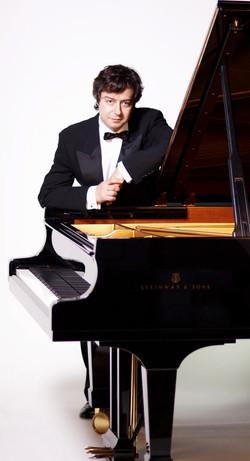 Fabio Bidini 2