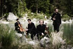 Goldmund Quartet 6_Nikolai Lund