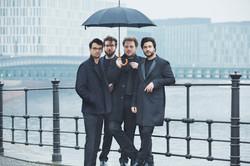 Goldmund Quartet 5_Gregor Hohenberg