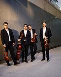 Quatuor Modigliani 7_Jérome-Bonnet.jpg