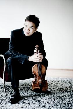 Huang 13_Marco Borggreve