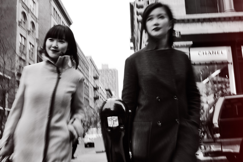 Beijing Guitar Duo 6_Sophie Zhai
