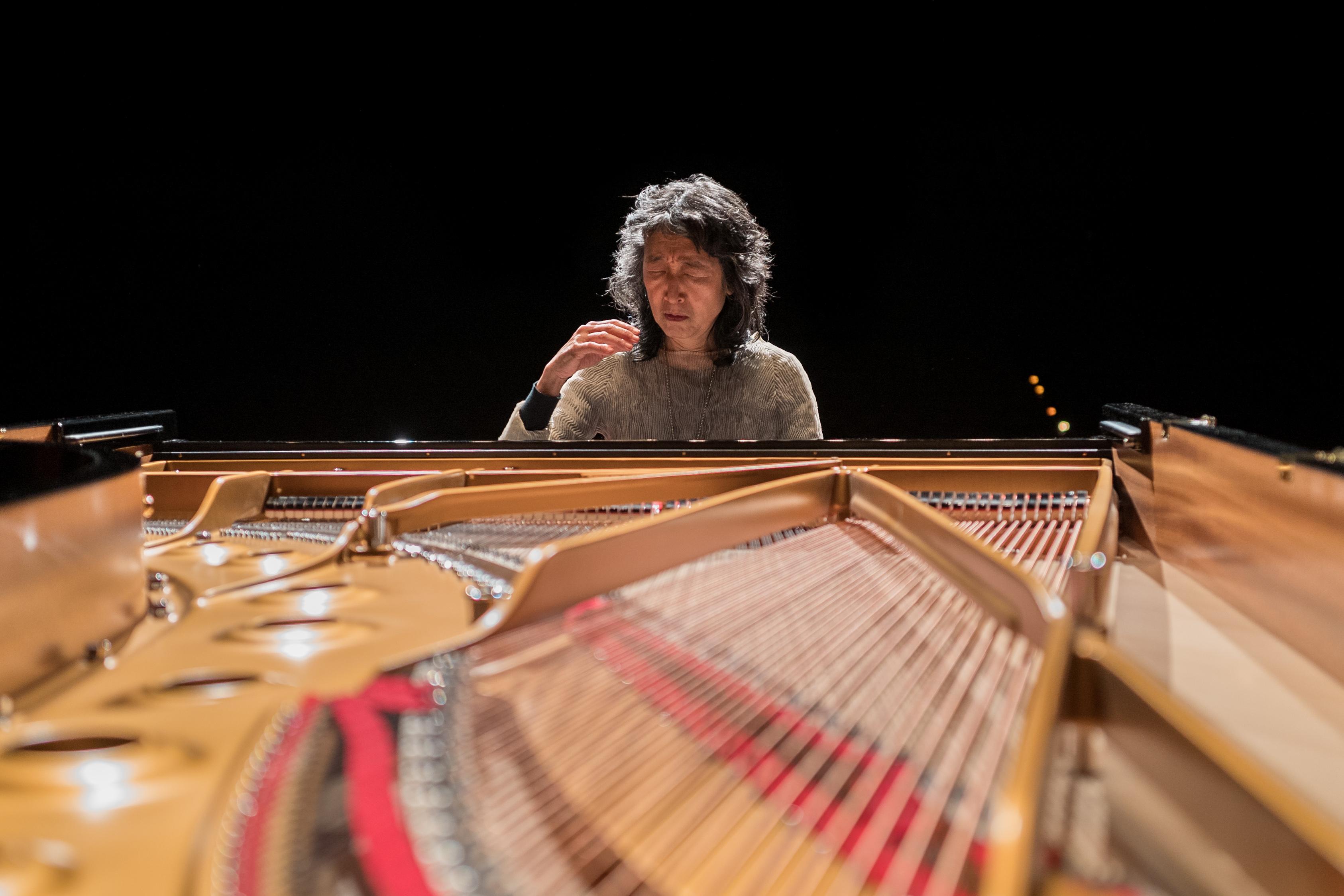 Mitsuko Uchida 1_Geoffroy Schied