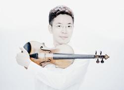Huang 7_Marco Borggreve