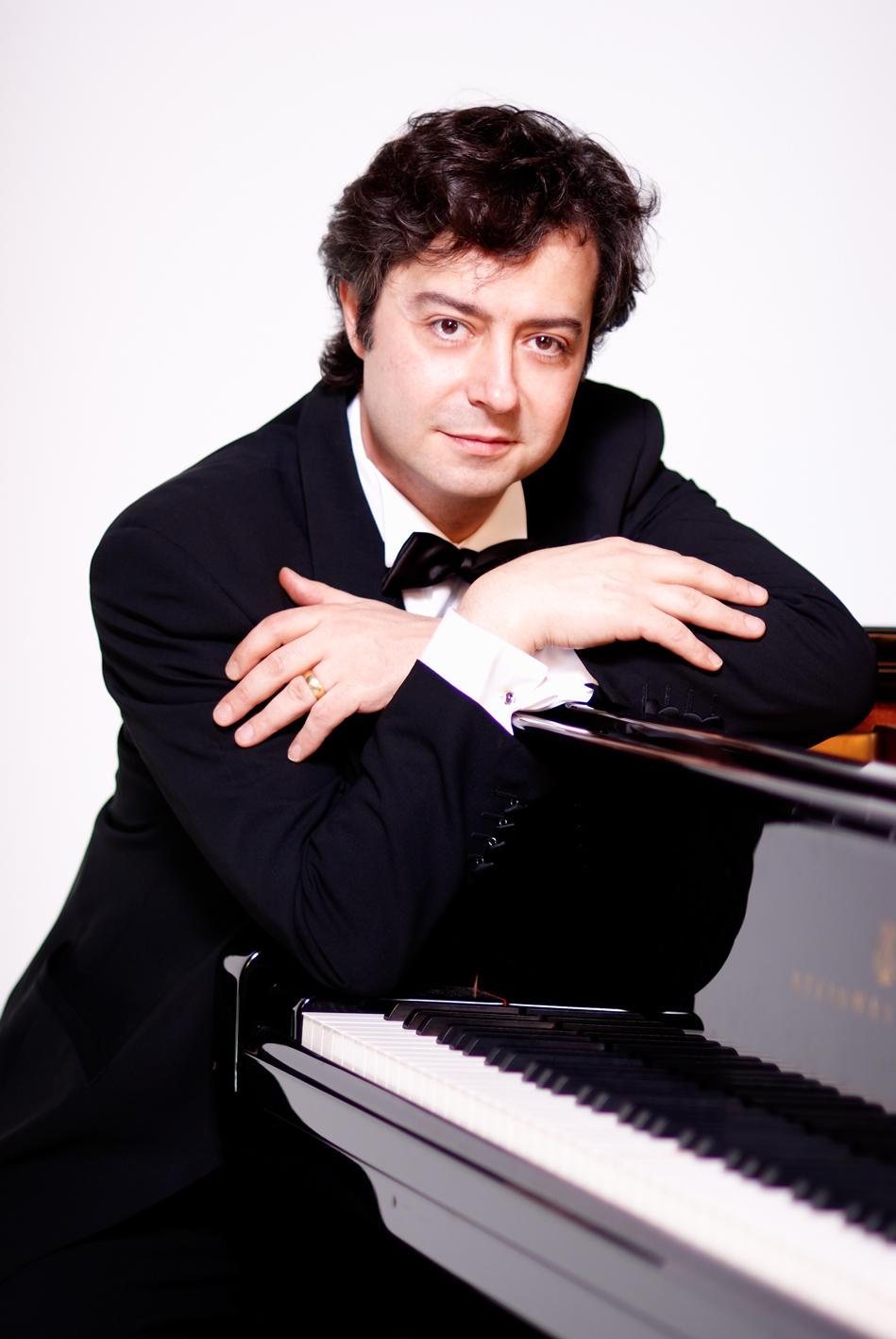 Fabio Bidini 4