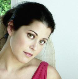 Jennifer Frautschi_Lisa-Marie Mazzucco