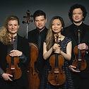 Pavel Haas Quartet icon.jpeg