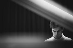 Andrew Tyson 7_Gintaras Stauce