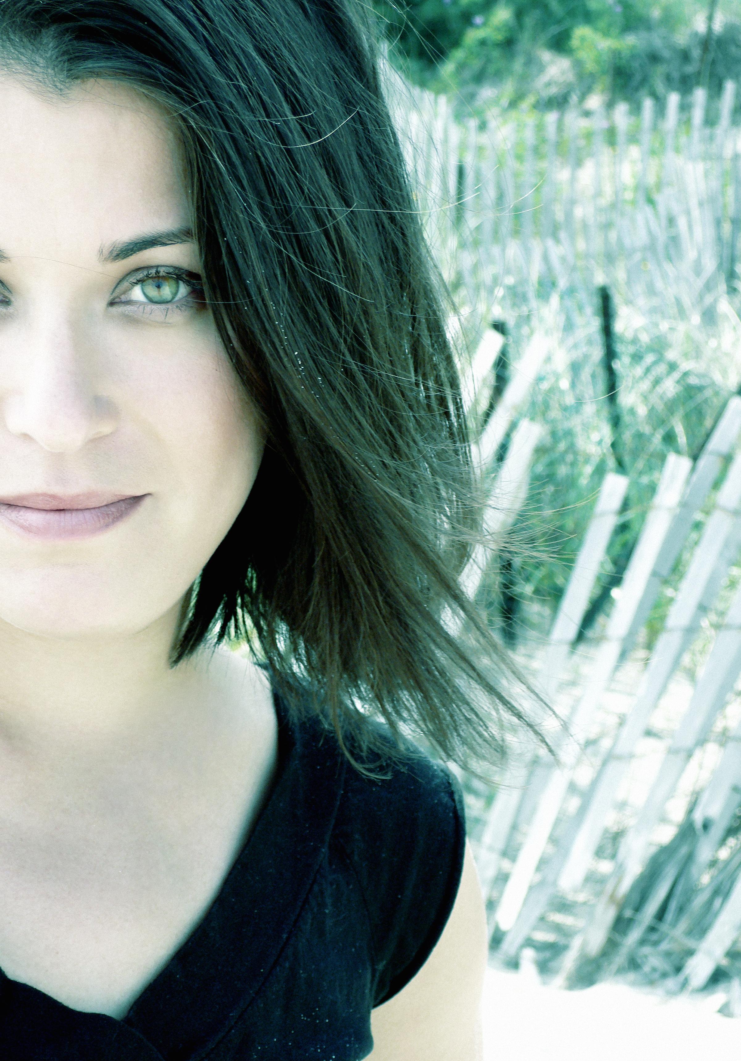 Jennifer Frautschi 2_Lisa-Marie Mazzucco