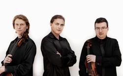 Hermitage Piano Trio 3_Lisa-Marie Mazzucco