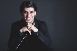 Aram Demirjian 4