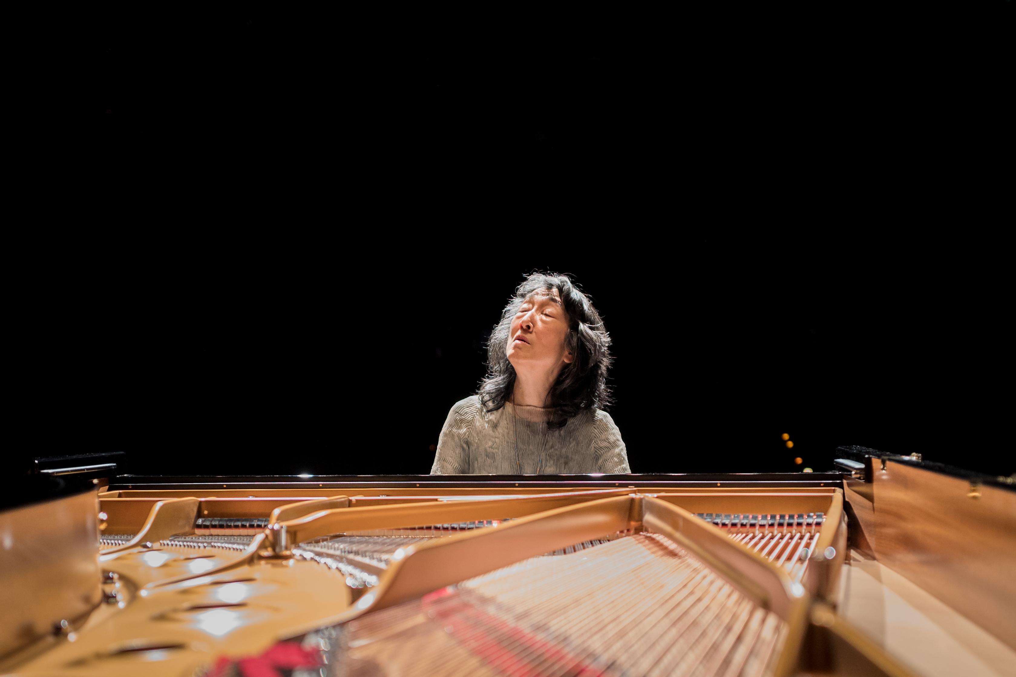 Mitsuko Uchida 2_Geoffroy Schied