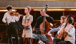 Jupiter Ensemble 2