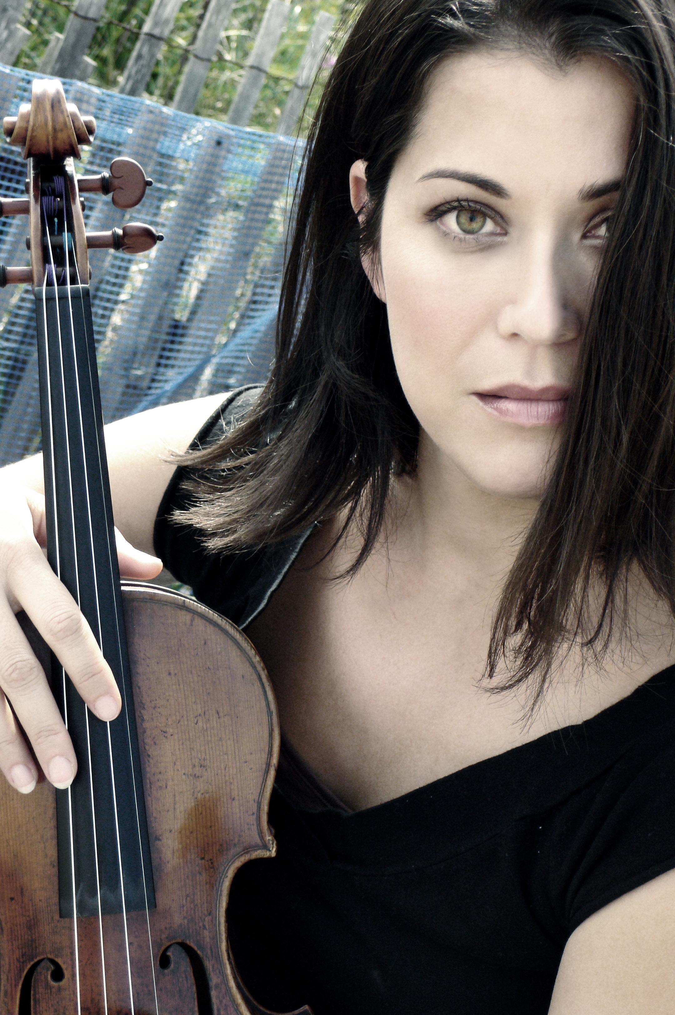 Jennifer Frautschi 5_Lisa-Marie Mazzucco